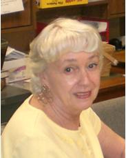 Bonnie Larocca
