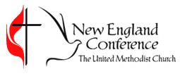 New England Conference of the United Methodist Church