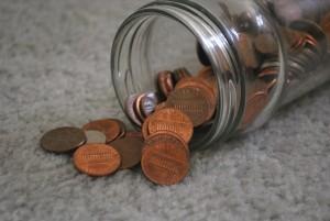 fuel jar