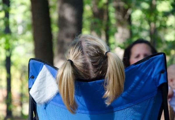 Camping trip 2015 photos
